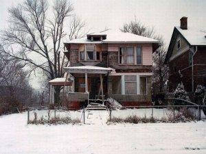 1300978361_detroit_homes_41