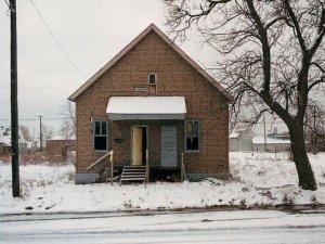 1300978366_detroit_homes_30