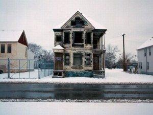 1300978367_detroit_homes_37