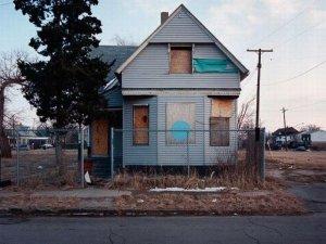 1300978370_detroit_homes_33