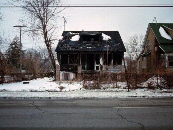 1300978377_detroit_homes_35
