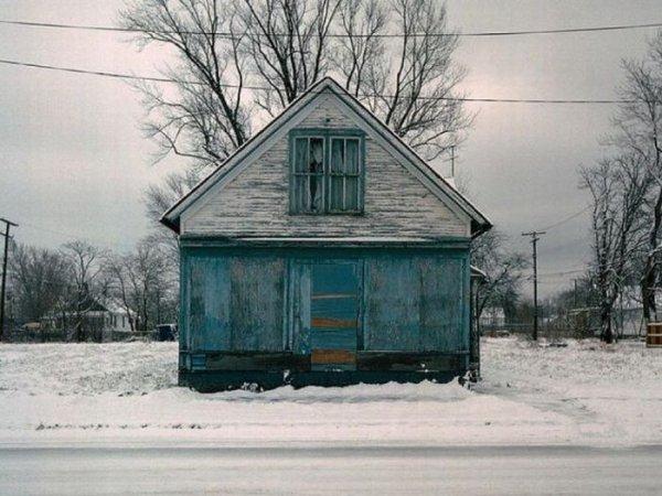 1300978392_detroit_homes_29