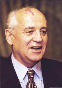 Mikhail-Gorbachev-592