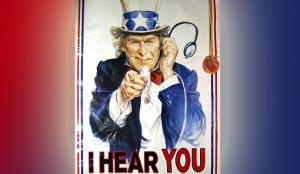 wiretapping.jpg.1000x297x1
