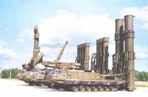 000-S-300V-1