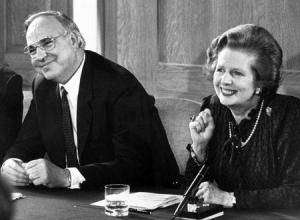 06_Helmut_Kohl_-_Margaret_Thatcher