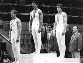 1980s_Stoyan_Delchev