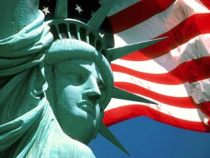 6690_flag_statue_of_liberty_-_2_1