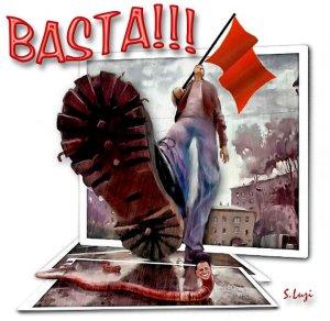 BASTA_n-1