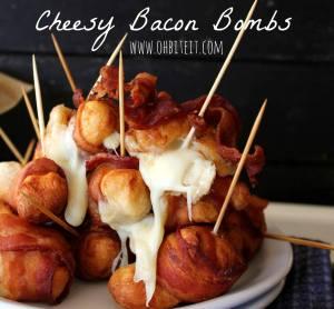 Cheesy Bacon Bombs _n