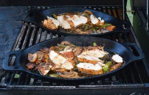Chicken Fajitas 4_n