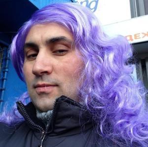Асен Генов зелен активист 1_n