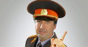 Веселин-Маринов