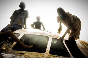 Южен Судан 11539729