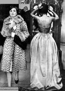 farah-pahlavi-coat-mirror-micheleroohani