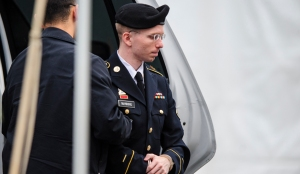 US military Trial of Wikileaks' Manning Continues