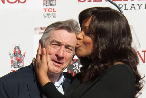 robert-de-niro-and-grace-hightower-attend-robert-de-niro-hand-and-footprint-ceremony-at-tcl-chinese-theatre-on-february-4-2013-in-hollywood-california--large-picture