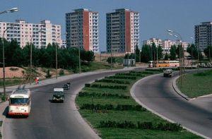 russia.cclub.biz_167