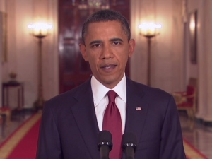 sot.obama.bin.laden.dead.cnn.640x480