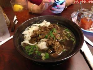 Thai Beef Noodle Soup5_n