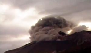 volcano-japan2