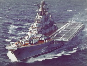 DD-ST-86-06695