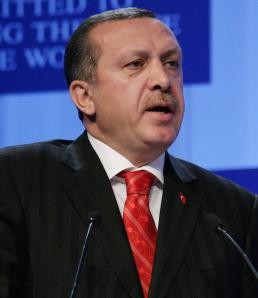 137052970916944149169_Prime_Minister_of_Turkey_Recep_Tayyip_Erdogan_cropped