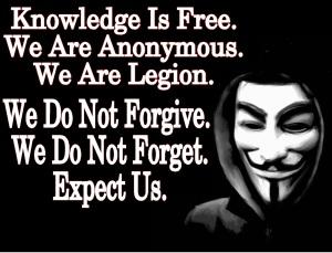 anonymous4.22.13
