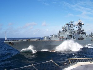 ВМФ Русия t.php