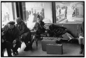 henri-cartier-bresson-67