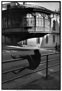 henri-cartier-bresson-91