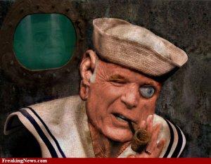 John-McCain-Popeye--57823
