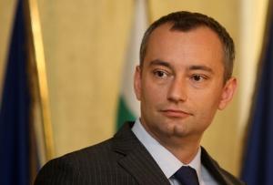 Nikolay-Mladenov-BulgarianFM