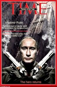 Time-Magazine-Vladimir-Putin-65566