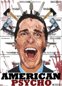 A_New_American_Psycho_Poster_by_MGProductions9