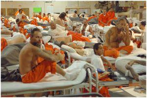 california_prison
