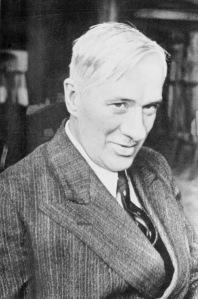 chukovsky-1939e
