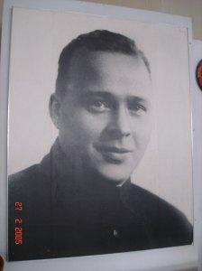 Аркадий Гайдар 12
