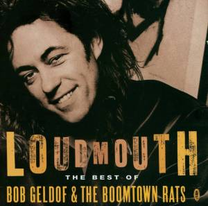 loudmouth---the-best-of-bob-geldof-the-boomtown-rats_1_fullsize