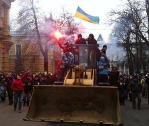 Киев 2 9_n