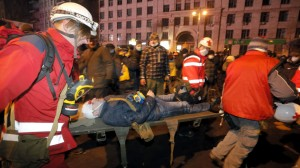 140120023519_night_kiev_clashes_976x549_ap