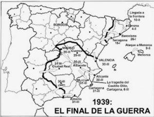 51 Fronta 1939