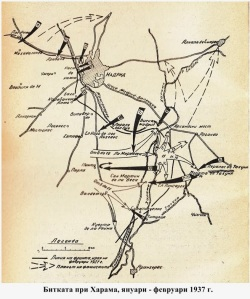 9 Harama 01-02 - 1937