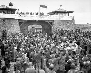 alliberamentmauthausen