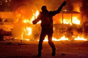 Pro-EU-Ukrainians-protest-in-Kiev-pixanews-6