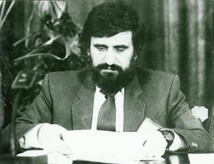 spasov_georgi_md