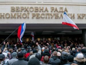 1VR_Crimea_270214