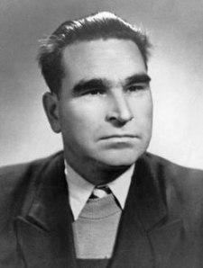 Georgi Karaslavov