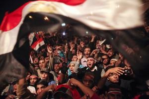 Mideast_Arab_Spring_600566a