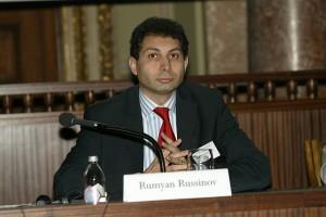 Rumyan_REF_conference-300x200